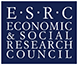 ESRC - Social and Economic Research Council