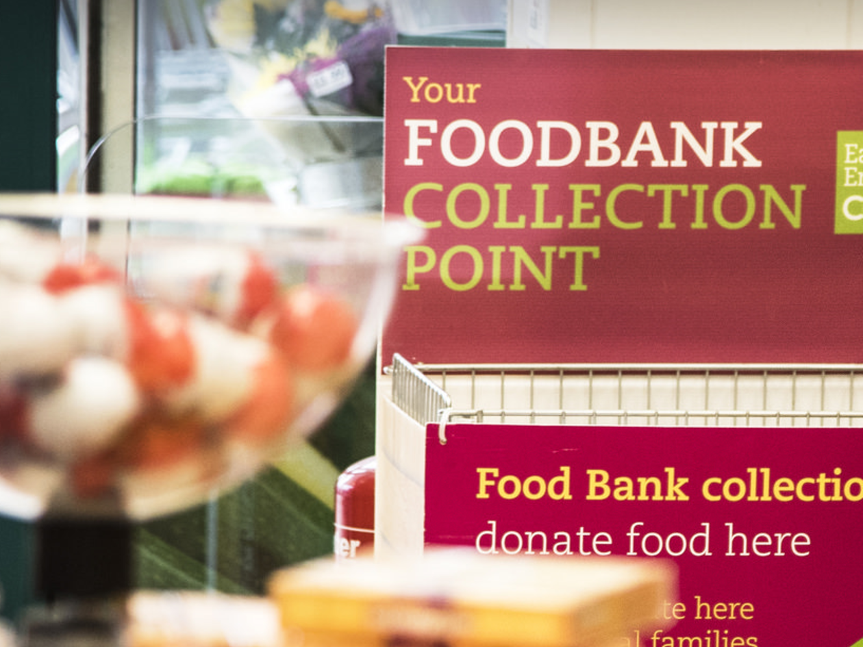 Foodbank cropped