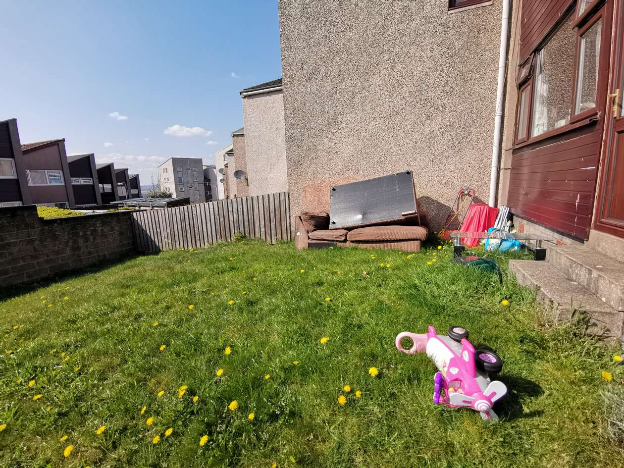 2019 child poverty in scotland