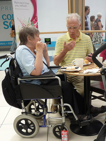 Disability care needs featured20140917 23488 1waubao