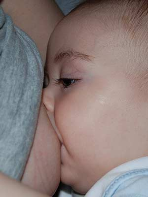 Breastfeeding featured20140917 23488 19c8n6c