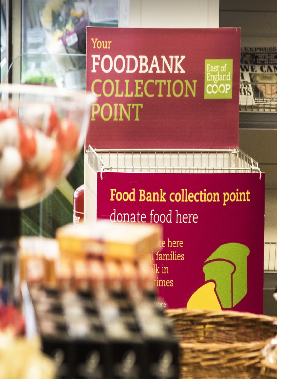 Food bank a cullen cropped